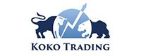 Koko Trading