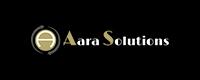 Aara Soultions